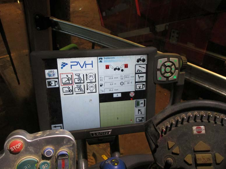 PVH automation 0247